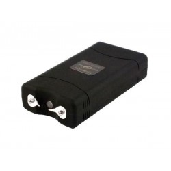 Электрошокер Оса-800 Lux